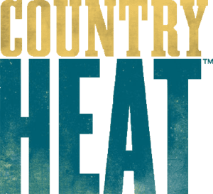 Country Heat